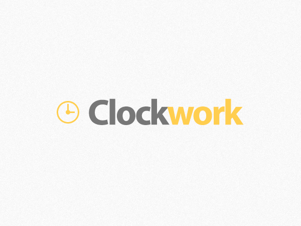 clockwork18