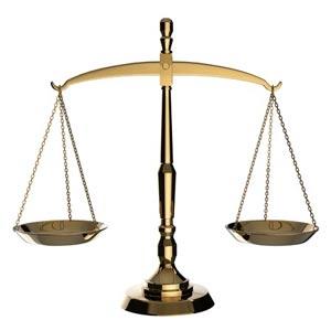 Legal-300
