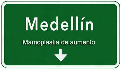 mamoplastia-medellin2