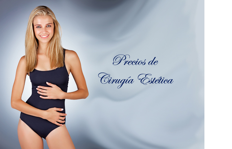 precios-cirugia-estetica-p3