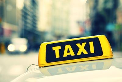 taxi-400