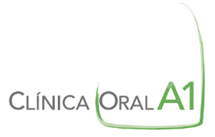 Header-Oral-A1-2