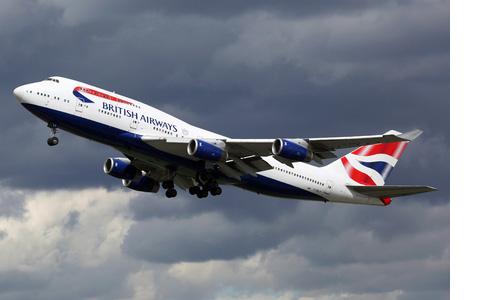 Garantia-vuelos