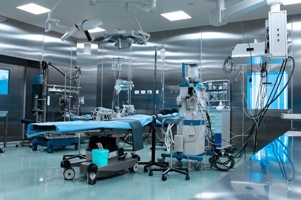 cirugia-foto-p