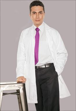 dr_m_tascon-01-p
