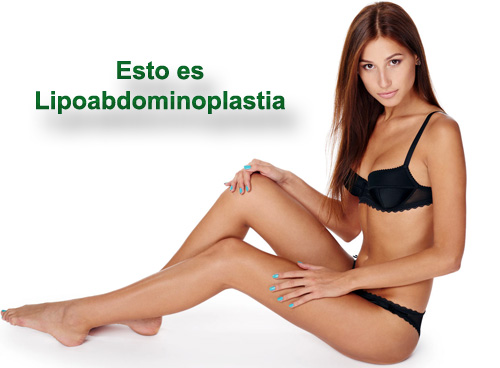 es-lipoabdominoplastia-p