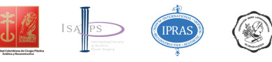 logos-390x89