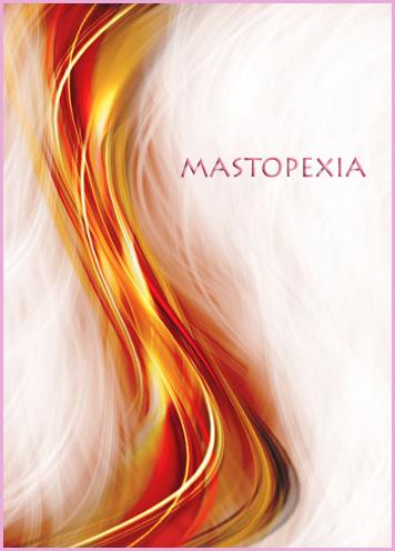 mastopexia-p