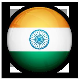 india es el cuarto pais con mas cirugias esteticas