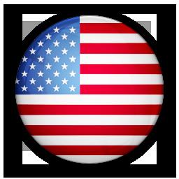 USA es el pasi con más cirugía plástica