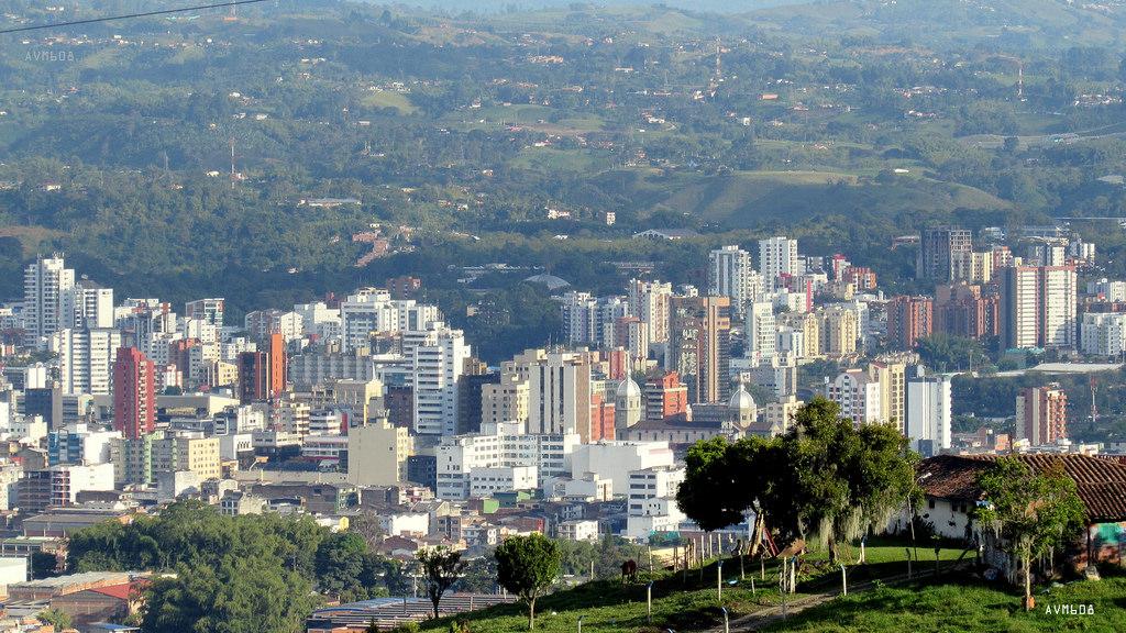 Cirujanos Pl 225 Sticos En Pereira Paquetes Quir 250 Rgicos