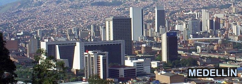 Centro_de_Medellin-_Colombi