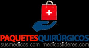 Logo-Paquetes-Quirurgicos-fuente-gris-1