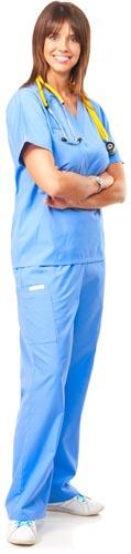 enfermera-150
