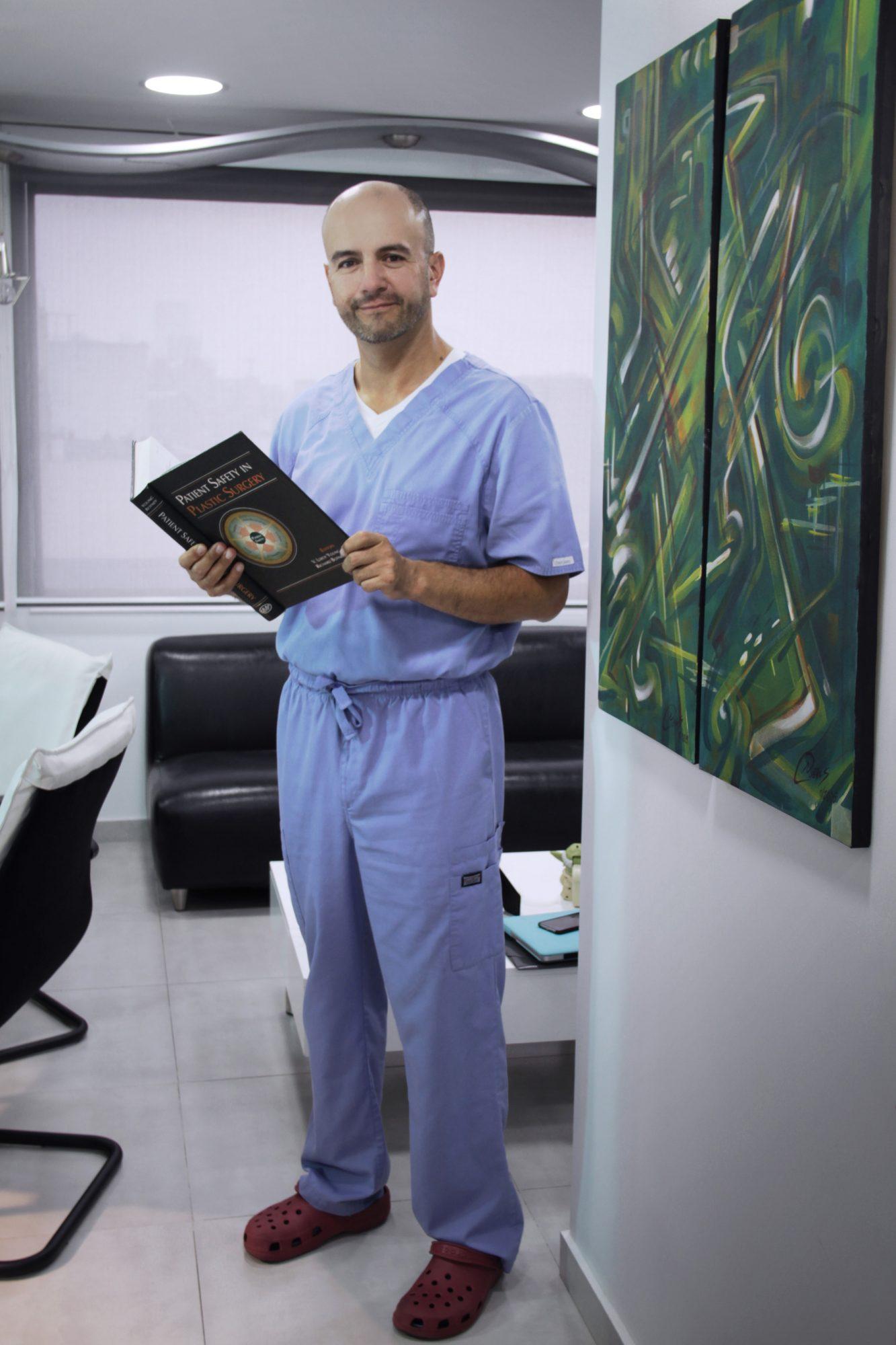 Lipoabdominoplastia Precios De Liposucci 243 N Con