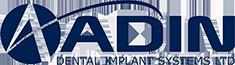 ADIN-logo_03