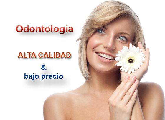 Odontologia-2