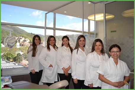 Oral-A1-Staff-450