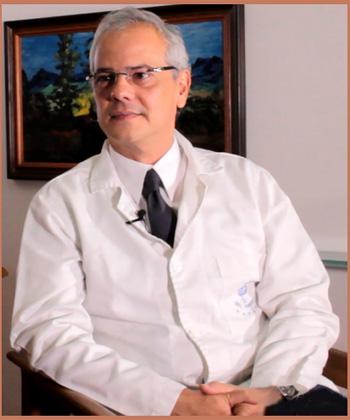 dr-rosales