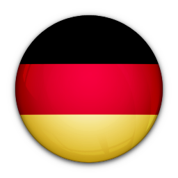 bandera de alemania