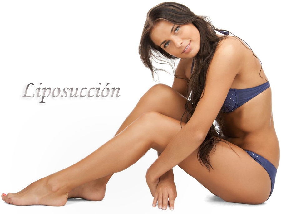 Liposuccion perfecta
