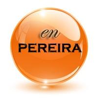 blefaroplastia en Pereira