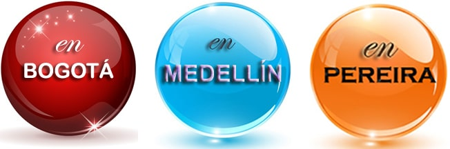 blefaroplastia en bogota Medellin y Pereira
